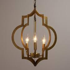 Chandelier Cost 927 Best Light Me Up Images On Pinterest Chandelier Lighting