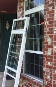 shower doors frameless glass repairs installation in las vegas nevada