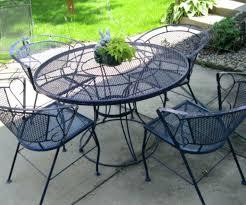 Iron Outdoor Patio Furniture Wrought Iron Patio Furniture Sale Wrought Iron Outdoor Furniture