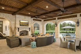home decorators indoor outdoor area rug decorators home depot