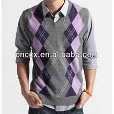 12stc0580 mens crochet sweater vest pattern buy crochet sweater