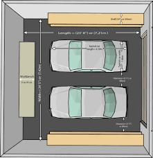 Motorhome Garage Garage Doors Garage Door Opening Sizes Chart Rv Availablegarage