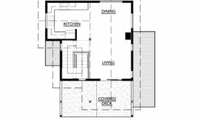 house plan archives page 3 of 13 house floor plans