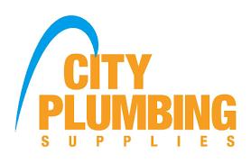city plumbing supplies plumbing heating bathrooms