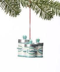 A Christmas Story Ornament Set - finial u0026 pendant christmas tree ornaments l christmas central
