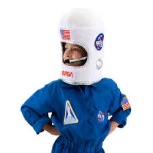 Nasa Halloween Costume Astronaut Costumes 20 Free Shipping Limited