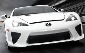 lexus lfa singapore owner 2012 lexus lfa information and photos zombiedrive