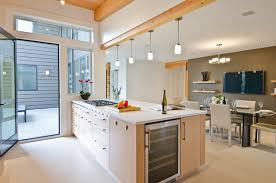 kitchenaid wine cooler kitchen contemporary with california ranch