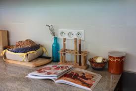 equipement electrique cuisine electricien pour les particuliers maisons gard hérault vaucluse