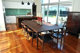 dining room table sets seats 10 with well tables that seat and