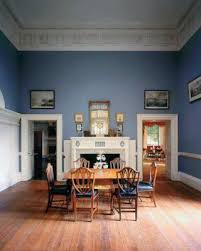 30 best paint color whole house historic images on pinterest
