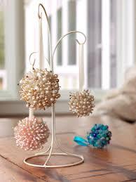 ornaments easy diy ornaments diy