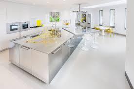 cronin kitchens award winning kitchen design and manufacture