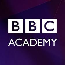 bbc academy youtube