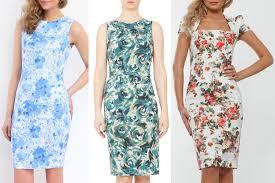 rochii de vara rochie scurta in fata si lunga in spate online lafrivole