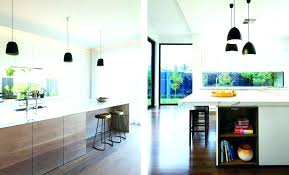 kitchen island perth kitchen island benches kitchen island benches perth wa folrana