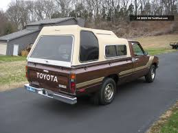 19 best in honor of daisy images on pinterest toyota trucks