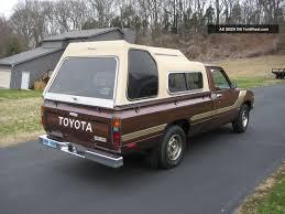 19 best in honor of daisy images on pinterest toyota trucks