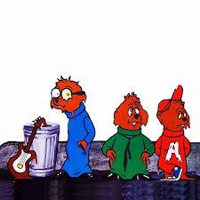 slowed alvin chipmunks sludge pop stereogum