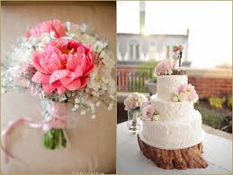 wedding flowers peonies unique peony wedding flowers with wedding flowers peonies peonie