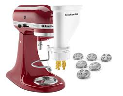 Kitchen Aid Mixers by Kitchenaid Mixer Mini The Kitchen Maid Mixer U2013 Itsbodega Com