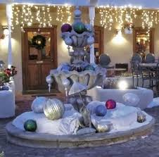 Easy Outdoor Christmas Lights Ideas 443 Best Christmas Outdoor Decoration Images On Pinterest