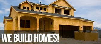 build custom home build a custom built home or building on your lot land one