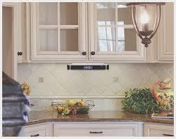 radio for kitchen cabinet kitchen under kitchen cabinet radio home design planning