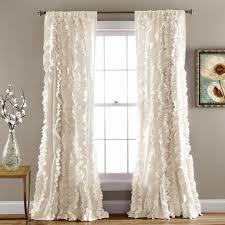Window Curtain Decor Window Curtain Lush Decor Www Lushdecor
