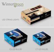 Longest Lasting Christmas Tree Lights by Led Christmas Lights Guide