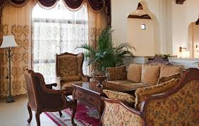 Burgundy Curtains For Living Room Living Room Large Windows Also Sheer White Patterned Plus Rich