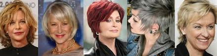 hairstyles for women over 40 u2013 my 7 tips on how to get the best