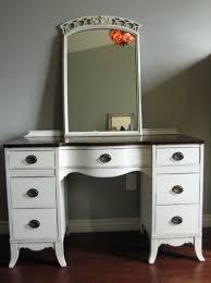 Mirror Dresser Mirror Dressers For Sale 73 Stunning Decor With Vanity Dresser
