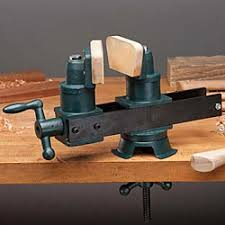 woodworking bench vise parts new woodworking style