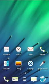htc sense 3 0 launcher apk htc sense theme kk launcher 1 2 apk for android aptoide
