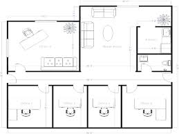 Searchable House Plans Office Design Office Building Blueprints Office Building