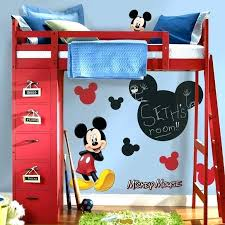 mickey mouse bedroom ideas mickey mouse bedroom ideas mickey mouse bedroom designs mickey mouse
