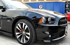 6 4 Hemi File F 52562 2011 Dodge Charger Srt8 6 4 Hemi 7378842850 Jpg