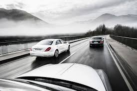 bentley mercedes revisited mercedes s600 vs rolls royce ghost sii vs bentley