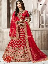 bridal wear velvet bridal wear lehenga choli lehengas online shopping