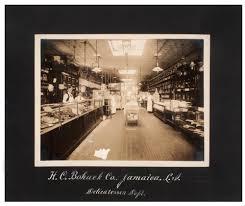 where were brooklyn u0027s and queens u0027 butcher shops 100 years ago