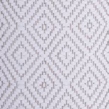 Cotton Weave Rugs Vandra Rugs Cotton Samples Sort By Color Diamond Twill