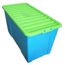 Extra Large Christmas Tree Storage Box Storage Bins Large Storage Bins With Lids Patio Extra Deck Box