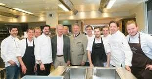 spitzenköche charta kulinarisches österreich wurde vorgestellt falstaff