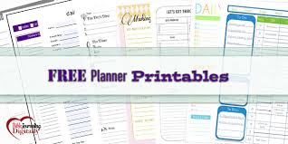 printable planner pages for 2015 free printable planner pages for 2016 bible journal love