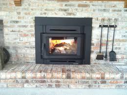 Best Gas Insert Fireplace by Interior Design 21 Gas Insert Fireplace Cost Interior Designs