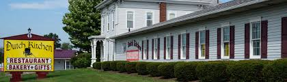 amish restaurant u0026 home cooking bakery banquet rooms catering