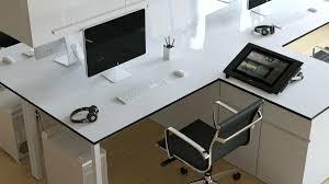 Minimal Computer Desk Decoration Minimal Computer Desk Best Minimalist Design Ideas