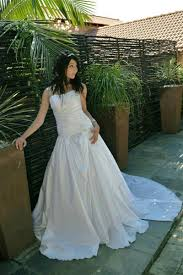 wedding dresses hire wedding dresses wedding gowns 082 928 8913
