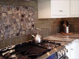 kitchen backsplash mosaic tile designs furniture grey bathroom backsplash mosaic tile designs for